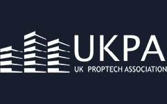 The Uk Proptech Association