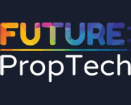 Future Proptech