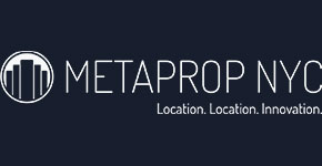 Metaprop Nyc